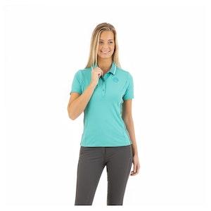 NEW Short Sleeve Polo
