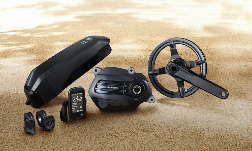 shimano-steps-e6100-drive-system-ten-things-to-know-2-jpg