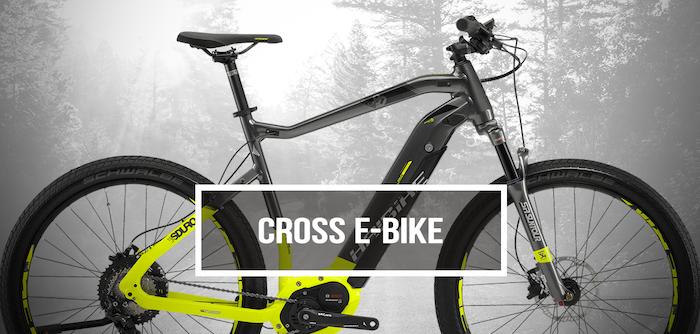 cross-e-bikes-kaufberatung-png