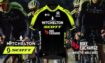 Mitchelton-SCOTT name team of stage hunters for Tour de France