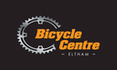 Bicycle Centre Eltham