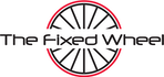 The Fixed Wheel - Bowral