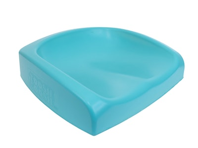 TooshCoosh Booster Seat - TEAL