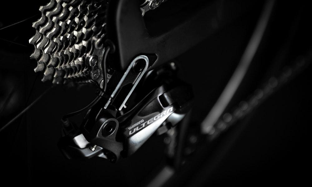 2021-merida-reacto-road-bike-what-to-know-4-jpg