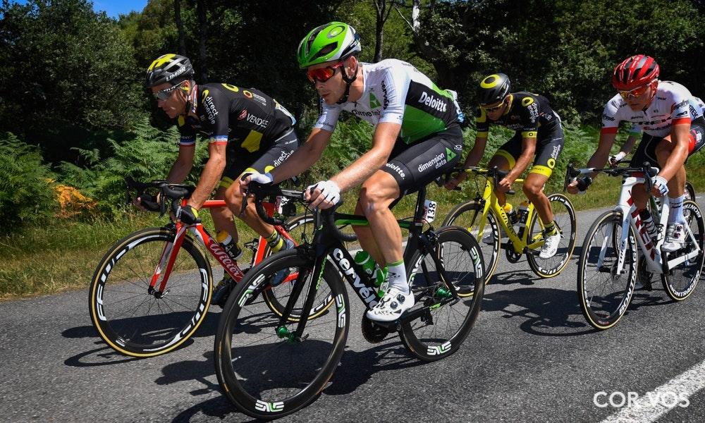 delantera-etapa5-tour2018-jpg