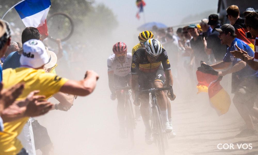 tour-de-france-2018-race-report-stage-nine-4-jpg