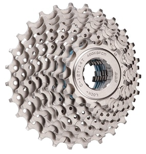 BBB 9 Speed Campagnolo Cassette