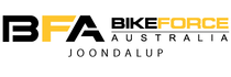 Bike Force Joondalup