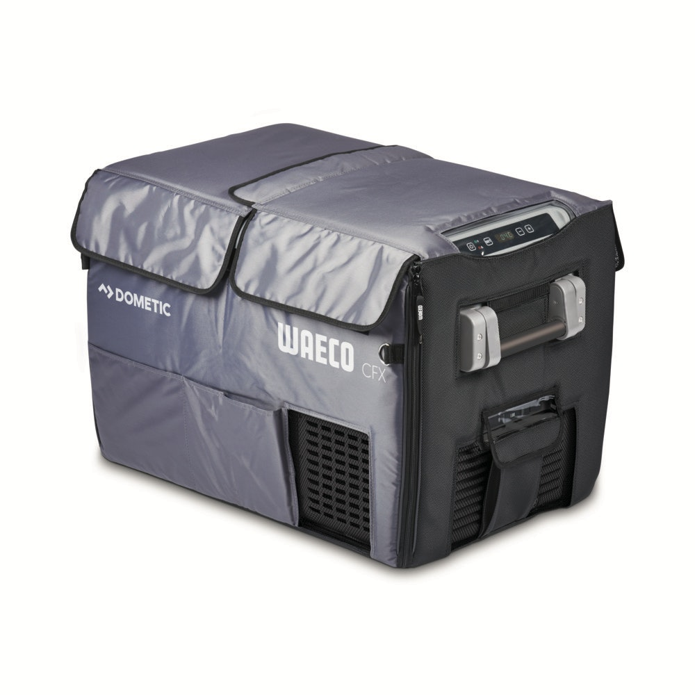 Dometic Cfx Ic50 Insulated Covers For Sale In