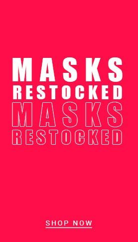 masks-restocked-nav-image-jpg
