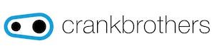 Crank Brothers