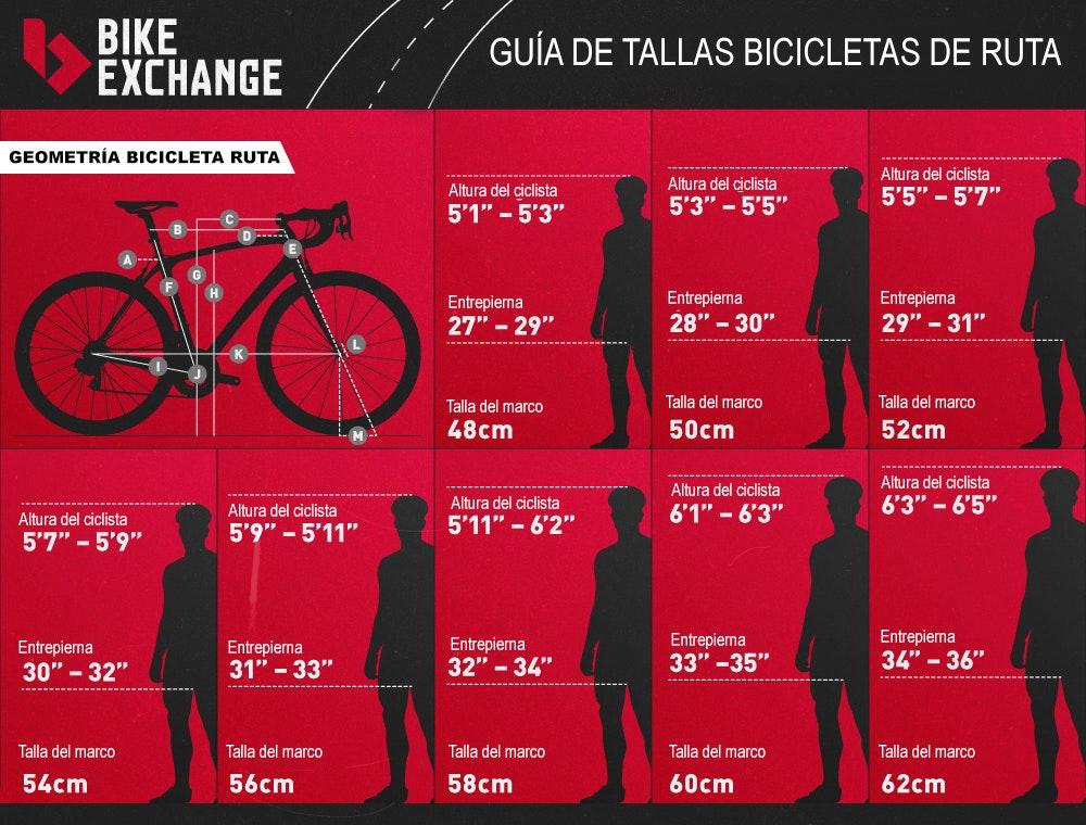 Guia-definitiva-bicicletas-ruta-dimensiones