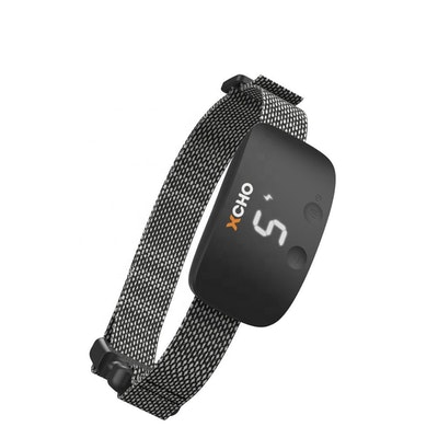 Pet-tech XCHO Bark Collar