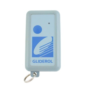 Gliderol TM-27 Genuine Remote