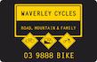 Waverley Cycles