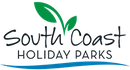 South Coast Holiday Parks Killalea