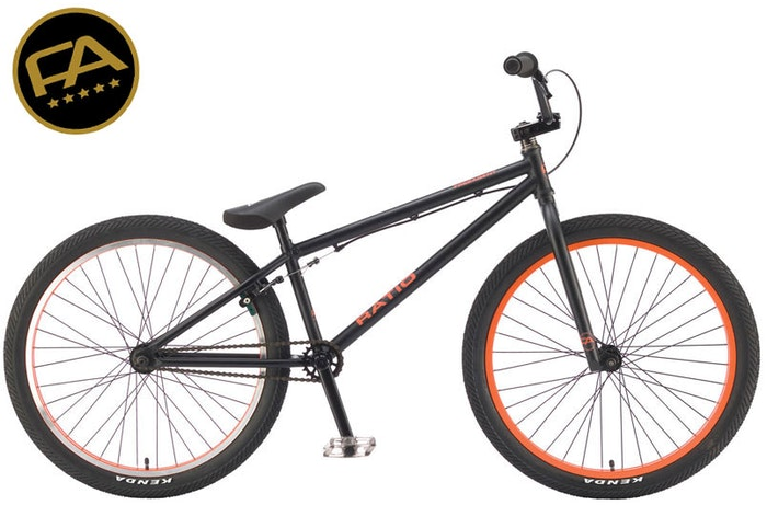 Free Agent Bmx Serial Numbers - bomblost