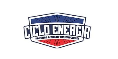 Ciclo energia