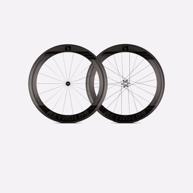 Cycling Road Wheels
