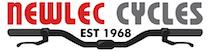 Newlec Cycles Ltd