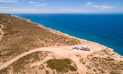 Aussie RV-ers: a buyer's guide