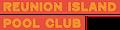 Reunion Island Pool Club
