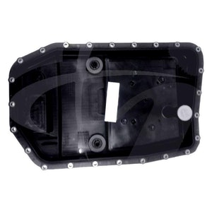 6HP19 6HP26 ZF Filter Integrated Sump