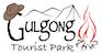 Gulgong Tourist Park