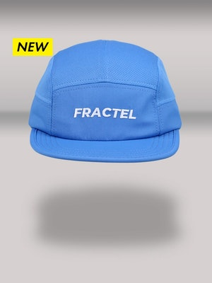 "Fractel ""TIDES"" Edition"