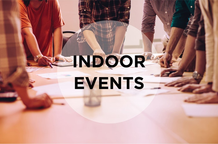 indoor-jpeg