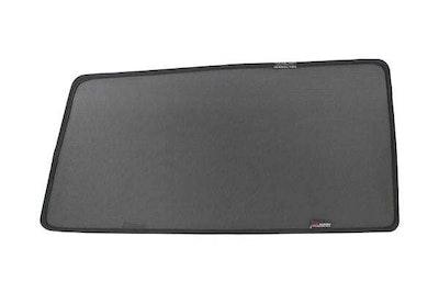 Subaru Car Shades - Subaru Outback  Baby Car Shades | Car Window Shades | Car Sun Shades (2009-2014)