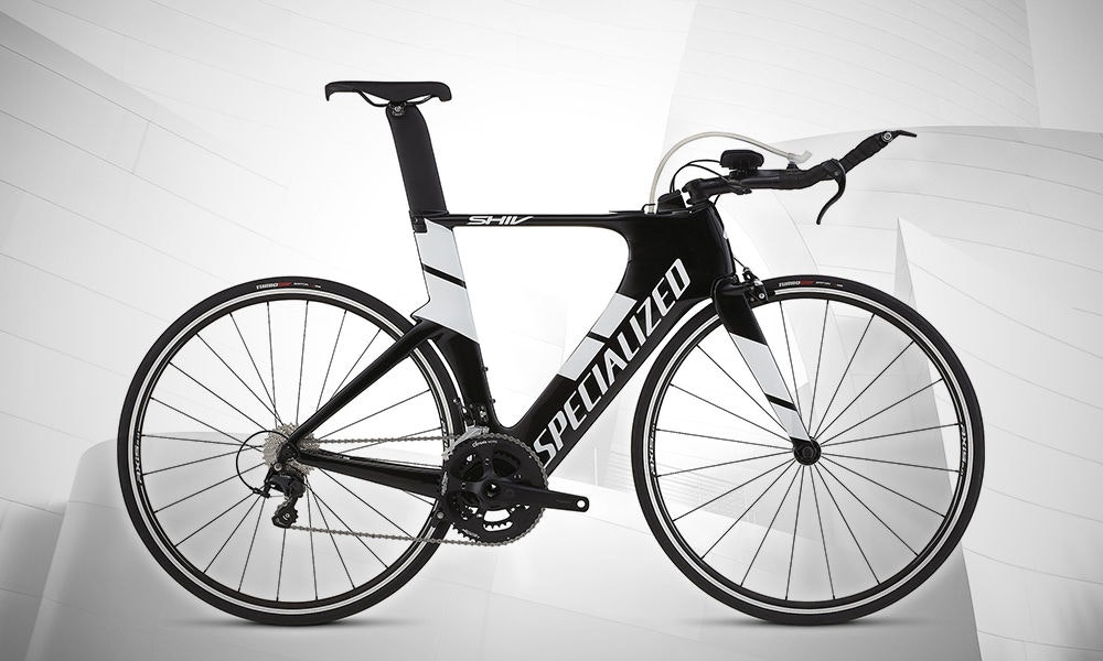 fullpage BE TT Bikes 20160422 Specialized