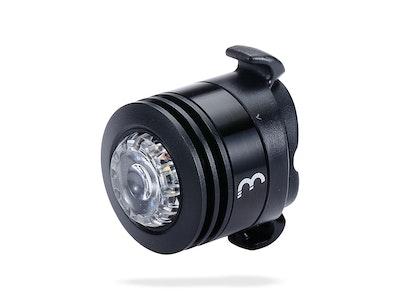 BBB Spy USB Front light