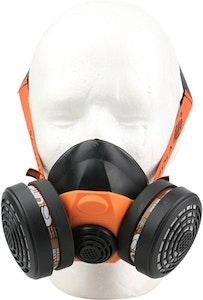 Paint Face Mask MP300