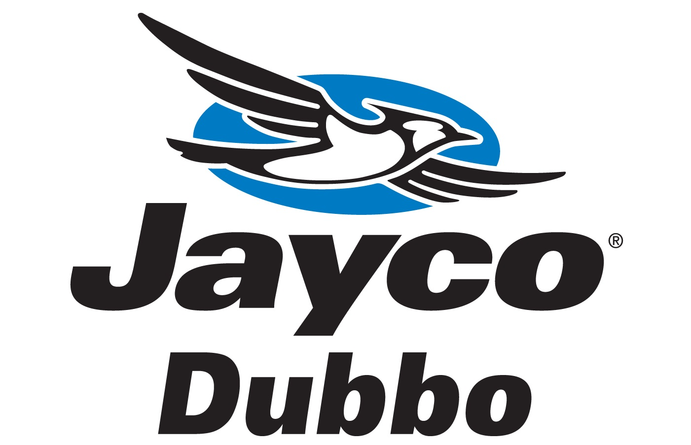 Authorised Dealer - Jayco Dubbo