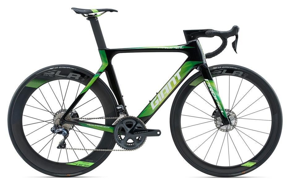 giant-2018-propel-advanced-pro-disc-bikeexchange-jpg
