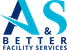 A&S Better Facility Services
