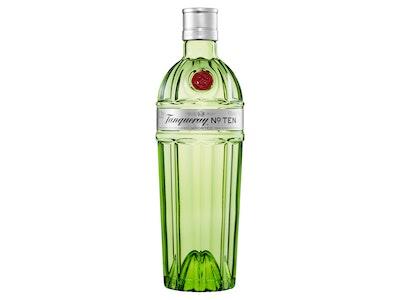 Tanqueray No. Ten Batch Distilled Gin 700mL