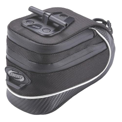 Store Pack L BSB - 12L, Saddle Bags