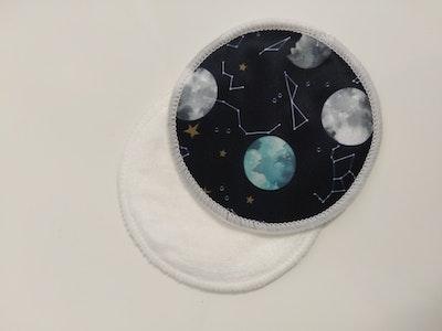 Breast Pads - Luna