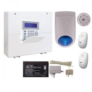 AMC Builders Kit Upgrade 1, K4, Lcd Blue Kp 2 X Smile 19 P Pet Digital Detectors 2020