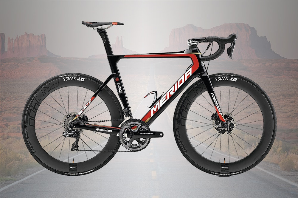 best-aero-bikes-2019-merida-reacto-team-jpg