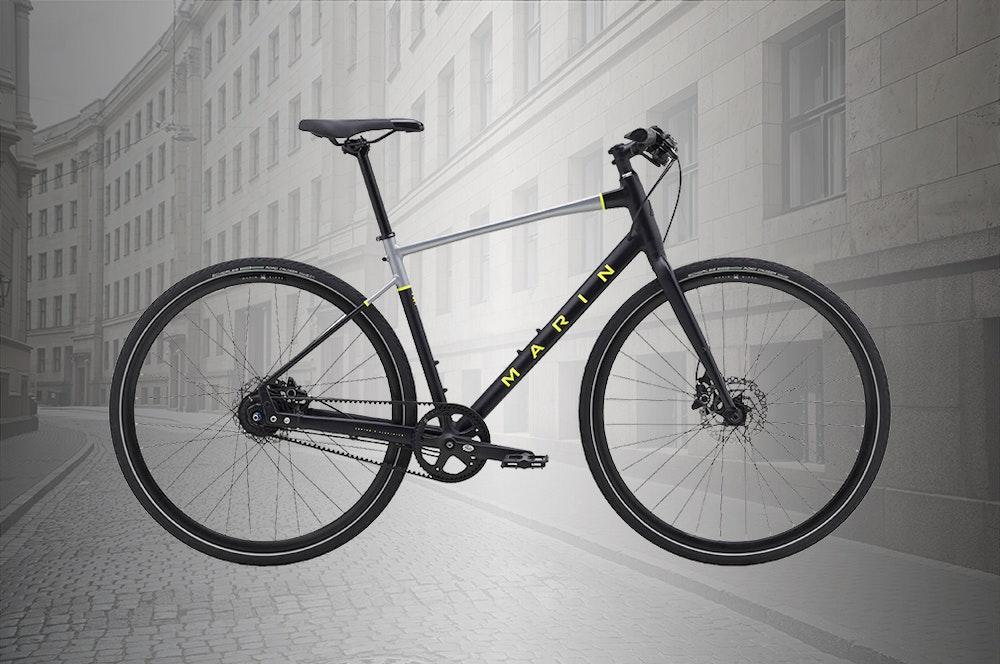 best-belt-drive-bikes-2019-marin-presidio-jpg