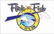 Flick 'n' Fish