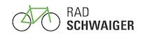Rad Schwaiger