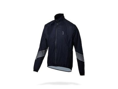 StormShield Jacket Black