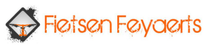 Fietsen Feyaerts