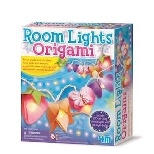 4M - Origami Lights
