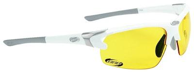 Successor Spare Lens Team Yellow  - BSG-Z-28-2973282835