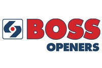 Boss Openers